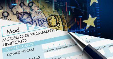 Legge di Bilancio 2021: bonus in busta paga, assegno unico e vantaggi per il Sud
