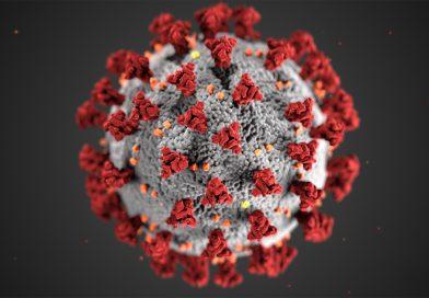 Coronavirus: bollettino del 23 ottobre 2020