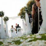 Pontinia, 82 persone ad una festa di nozze: pioggia di multe per gli invitati
