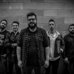 "The Morning Is For Sleeping: la nuova canzone ""Lifeline"""