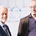 Nobel Economia 2020:  Paul Milgrom e Robert B. Wilson vincono con la teoria delle aste