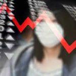 Economia, coronavirus: cosa dobbiamo aspettarci dal prossimo autunno ?