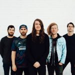 """EP REVIEW: MAYDAY PARADE -""""OUT OF HERE"""""""
