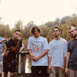 Nothing About Me: una nuova band pop punk tutta italiana
