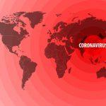 Coronavirus nel mondo: la situazione nei principali paesi