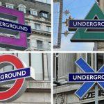 PS5 in arrivo: Londra ha un modo tutto suo per celebrare l'evento