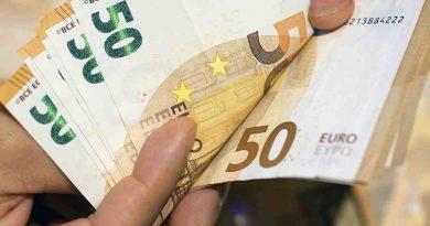 Decreto ristori Quater: in arrivo il bonus di 1000 euro