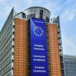 UE, tracollo del PIL Italiano : - 9,9 % nel 2020