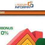 Superbonus 110%, attenzione alla differenza fra spesa massima e detrazione massima ammissibile