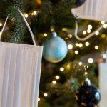 Natale e Capodanno: si va verso il lockdown nazionale