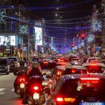 Spostamenti tra comuni a Natale: in cosa consiste la nuova ordinanza