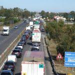Autostrada Roma-Latina,nuovo stop dal Consiglio di Statp: è scontro.