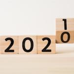 Buon 2021 da RivistaZoom!
