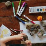 I disturbi comportamentali legati all'infanzia (Seconda parte).