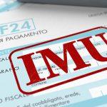 Saldo IMU 2020, tutte le informazioni sulla scadenza del 16 Dicembre