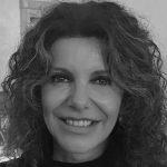 Roberta Palopoli:TRE PER UNA, I crimini di Stuart Newell