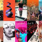 I 10 MIGLIORI ALBUM POP-PUNK/ALTERNATIVE ROCK USCITI NEL 2020