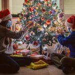 Nuovo Dpcm Natale, ecco tutte le regole in arrivo