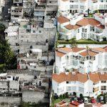 Economia: più povertà e più diseguaglianze tra classi sociali