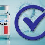 Vaccino contro il Covid: Italia ultimo Paese europeo per numero di dosi
