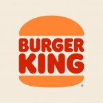 Burger King cambia look, ecco il nuovo logo della famosa catena di Fast Food