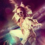 Rocketman: l'indiscussa stella del panorama musicale britannico colora la prima serata di Canale 5