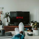 Scuola e TV sono davvero così diverse?