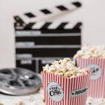 Popcorn mania: 5 sfiziose varianti da provare