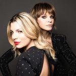 Pezzo di cuore- il nuovo singolo di Alessandra Amoroso ed Emma