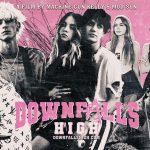 Downfalls High: il musical pop-punk di Machine Gun Kelly
