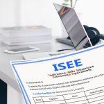 Isee  2021: cosa cambia per le prestazioni Universitarie
