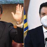 Renzi ritira le ministre dal governo: Crisi aperta da mesi, non da noi. Il Premier Conte: Grave re...