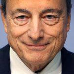 Mario Draghi: l'uomo del Whatever it takes