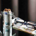 Bonus lenti e occhiali: a chi spetta e come richiederlo
