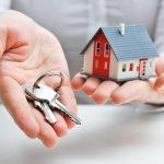 Effetto Covid sugli affitti: a fine 2020 drastico calo in tutta Italia