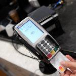 Cashback di Stato: ecco quando non vengono conteggiati i pagamenti contactless