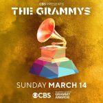 Grammy 2021 tra ipotesi e verità