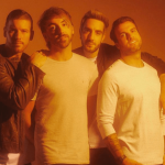 """ALL TIME LOW: il nuovo singolo """"Once in a lifetime"""""""