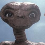 A caccia di alieni – dove sono tutti quanti?