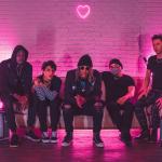 Magnolia Park: il nuovo Mixtape di debutto Dream Eater