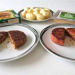 Fake-meat: il fenomeno della pseudo carne