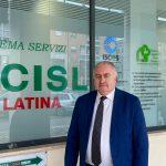 Caf Cisl Latina: siamo pronti per la campagna fiscale 2021. Il via è previsto per il 6 Aprile.