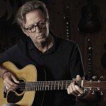 """""""Tears in Heaven"""", Eric Clapton."""