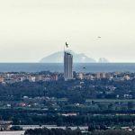Latina: il capoluogo pontino diventerà il set di una nuova serie Amazon