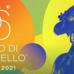 PREMI DAVID DI DONATELLO 2021