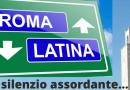 """Strade, porti, ponti e ferrovie: Draghi sblocca 57 """"progetti strategici"""", ma non vi è traccia della Roma-Latina"""