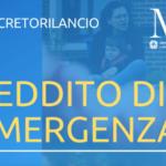 Reddito di Emergenza 2021: domanda, requisiti e importo assegno