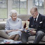 È morto il principe Filippo, marito della regina Elisabetta