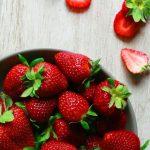 Il tempo delle fragole: 5 abbinamenti da provare subito