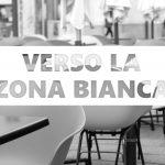 Lazio, si avvicina la zona bianca: ecco cosa si potrà fare e cosa no